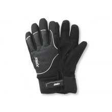 Women's Membrane 4.0 Cross-Country Gloves by Swix