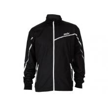 Men's X Training Jacket by Swix