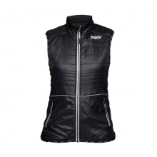 Women's Menali 2 Quilted Vest by Swix