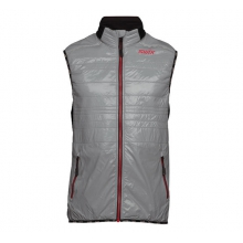 Men's Menali 2 Quilted Vest by Swix