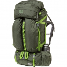 Terraplane Backpack Mens - Evergreen in Peninsula, OH