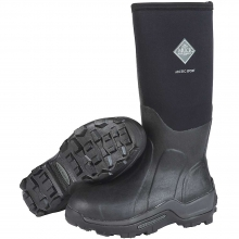 Muck Arctic Sport Steel Toe Boot by Muck Boots