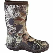 Muck Youth Rover II Boot by Muck Boots
