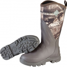 Muck Woody Grit Boot by Muck Boots