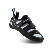 Inti Climbing Shoe - Women's in Golden, CO