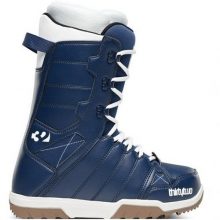 Mens Exit Boot by ThirtyTwo