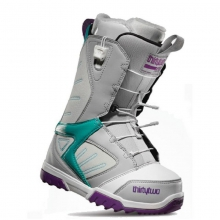 Women's Groomer Fast Track Snowboard Boot in Fairbanks, AK