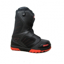 Men's Groomer Fast Track Snowboard Boot in State College, PA