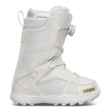 Womens STW Boa Snowboard Boot in State College, PA