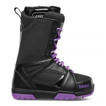 Women's Exit Snowboard Boot in State College, PA