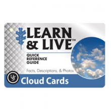 Learn & Live Cards - Cloud Cards - Cards in Traverse City, MI