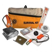 FeatherLite Survival Kit 2.0 in Austin, TX