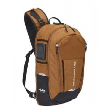 Ambi Sling ZS Pack 1100 in Fort Worth, TX