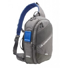 Steamboat 1200 ZS Sling Pack in Tulsa, OK