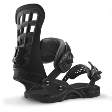 Men's Atlas Snowboard Binding in State College, PA