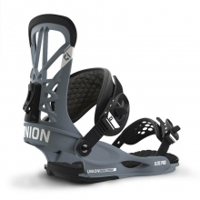 Men's Flite Pro Snowboard Binding in State College, PA