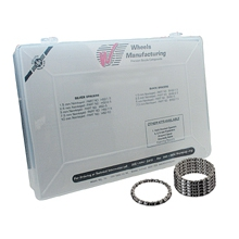 Retainer Bearing Kit in Pocatello, ID