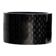 Carbon Fiber Headset Spacer in Pocatello, ID