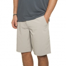 Men's Bamboo Lined Hybrid Short by Free Fly Apparel in Florence Al