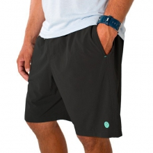 Men's Breeze Short by Free Fly Apparel in Ellicottville Ny