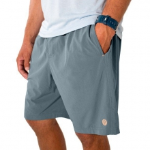 Men's Breeze Short by Free Fly Apparel in Mt Pleasant Sc