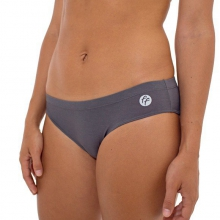 Women's Bamboo Bikini Brief by Free Fly Apparel in Greenville Sc