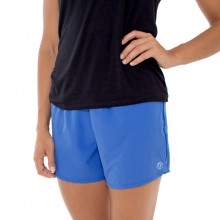 Women's Bamboo-Lined Breeze Short by Free Fly Apparel in Homewood Al