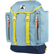 Rucksack Pack
