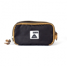 Dope Dopp Kit Black