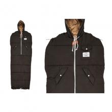 Napsack - Sale Black Medium