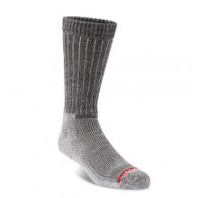 Men's Ultra Heavy Expedition Rugged Boot Sock in State College, PA