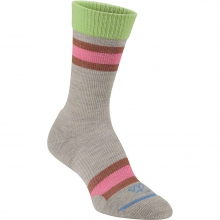 Fits Women's Casual Crew Sock by FITS