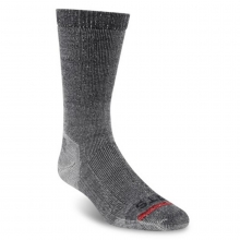 Medium Expedition Rugged Crew Socks in Peninsula, OH