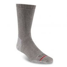 Expedition Rugged Crew Socks by FITS