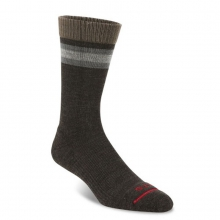 Casual Crew Sock by FITS