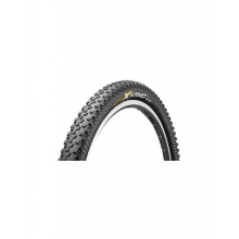 X-King Protection Tire - 27.5in by Continental