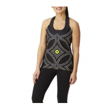 Women's Cadence T-Back II Jersey by Moxie Cycling