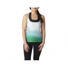 Women's Tonal T-Back Jersey by Moxie Cycling