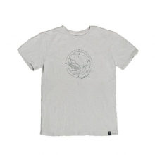 Men's Polaris Tee Shirt in State College, PA