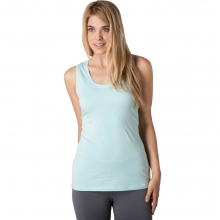 Lean Layering Tank Womens - Dusty Olive M by Toad&co Clothing