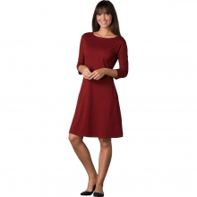 Toad&Co Mizdress Womens - Molten XL in State College, PA