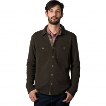 Toad&Co Sidecar Overshirt Mens - Jeep M in State College, PA