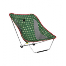 Mayfly Chair - Pioneer Plaid by Alite
