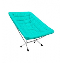 Cozy Cover for Mantis Chair - Green by Alite