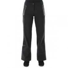 Tech Softshell Ski Pant Women's, Black in Chesterfield, MO