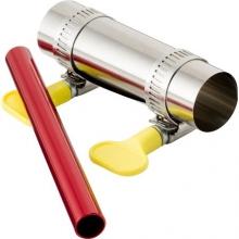 Pole Repair Kit by Cascade Designs
