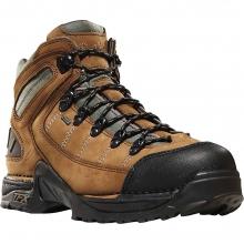 Men's 453 5.5IN GTX Boot in Peninsula, OH