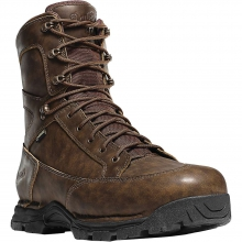 Men's Pronghorn 8IN GTX 400G Boot in Logan, UT