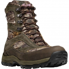 Women's High Ground 8IN GTX 400G Insulated Boot in Logan, UT