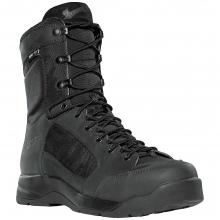 Men's DFA GTX Boot by Danner